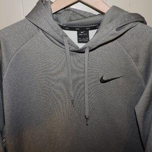 nike hoodie 2xl tall